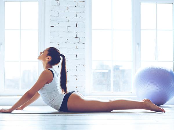 yogax_image_3