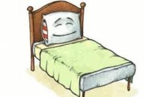rifare-il-letto