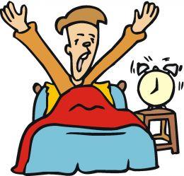 svegliarsi-presto-mattino