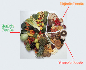 sattvic-rajasic-and-tamasic-foods copy