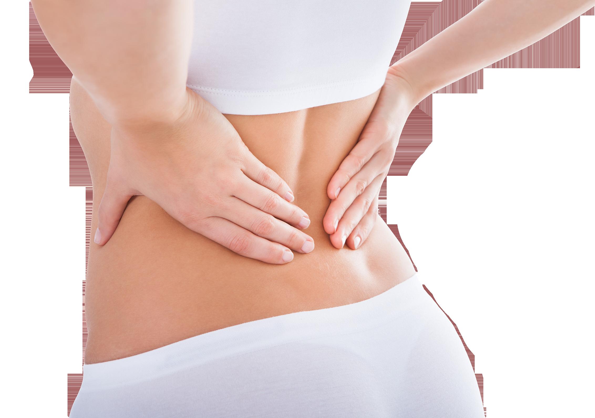 Cause del mal di schiena nostopcenter - Mal di schiena letto ...