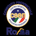 CSEN_RM_Logo_Blu