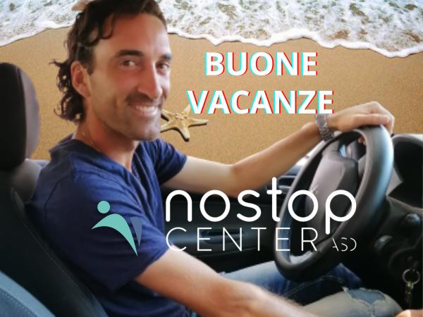 Buone Vacanze (2)