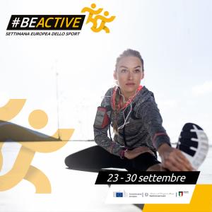 BeActive-Square-4