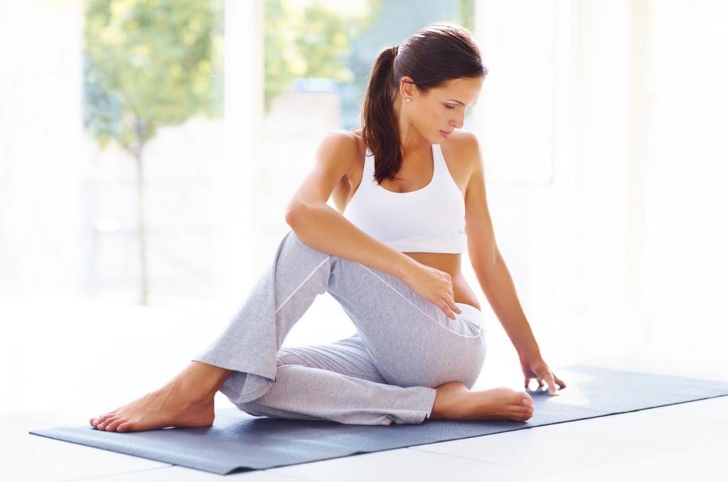 yogi_class