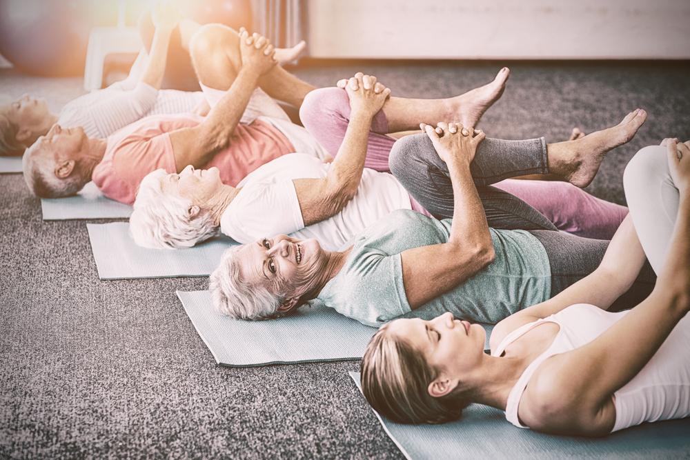 anziani-sport-benefici-salute